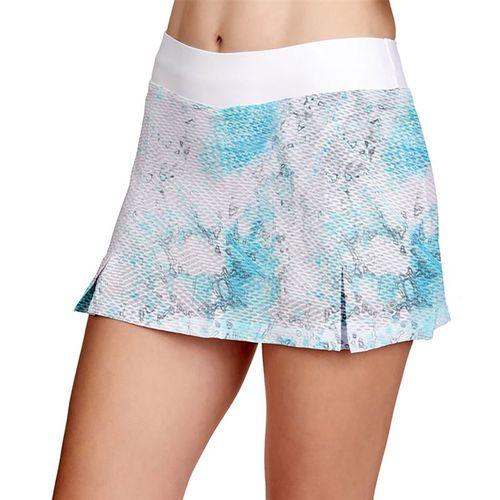 Sofibella Airflow 13 inch Skirt Women Watercolor 7017 WTC