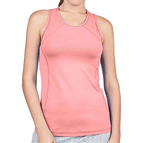 Sofibella UV Colors Tank Plus Size Womens Bubble 7080 BBEP