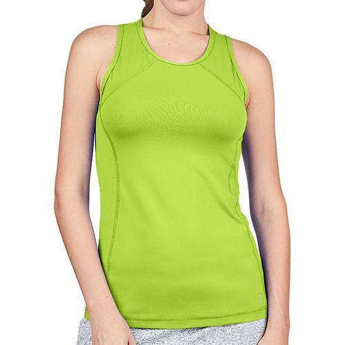 Sofibella UV Colors Tank Plus Size Womens Teddy 7080 TDYP