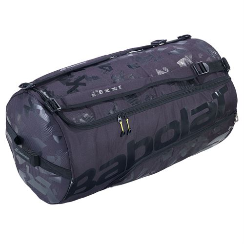 Babolat Duffel XL Bag - Black