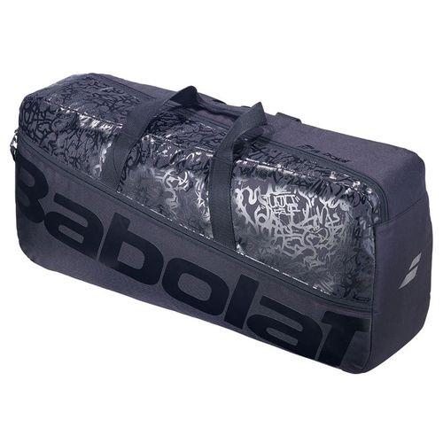 Babolat Duffle M Classic Tennis Bag Black 758001 105