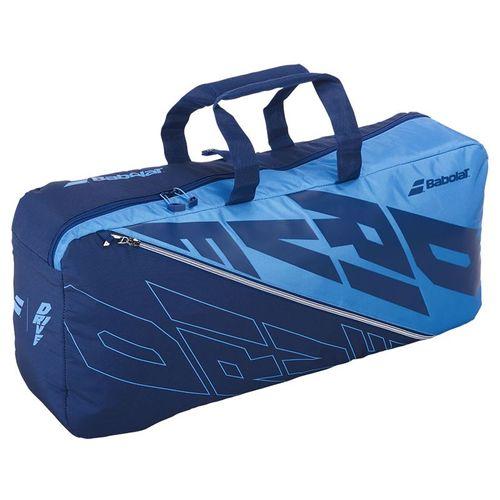 Babolat Pure Drive Duffle Tennis Bag