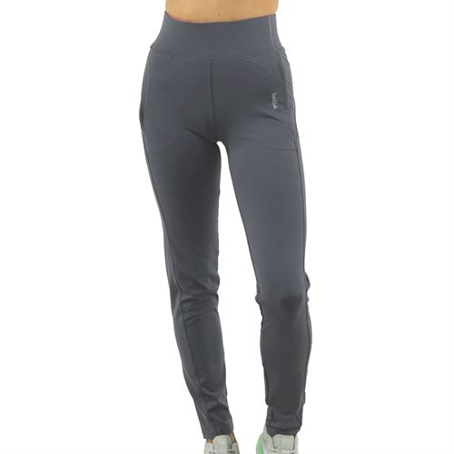 Bolle Essentials Pants Womens Ash 8534 CO 2134