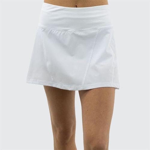 Bolle Essential Skirt