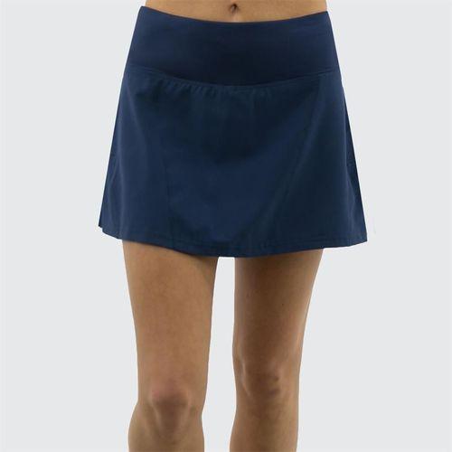 Bolle Basic Skirt