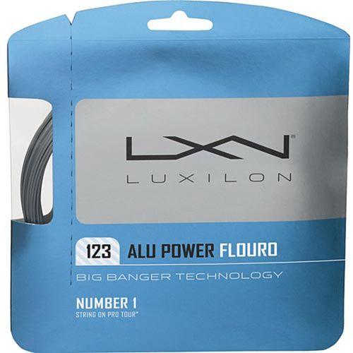 luxilon-alu-power-fluoro-tennis-string