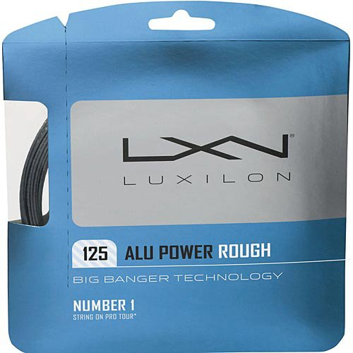 luxilon-alu-power-rough-tennis-string
