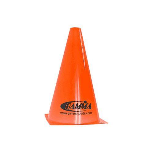 Gamma 12 inch Target Cone