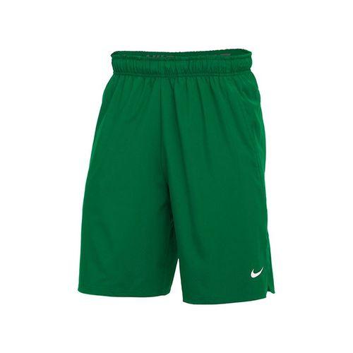 Nike Flex Woven 2.0 Short Mens Kelly Green/White AQ3495 315