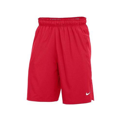 Nike Flex Woven 2.0 Short Mens Crimson/White AQ3495 613
