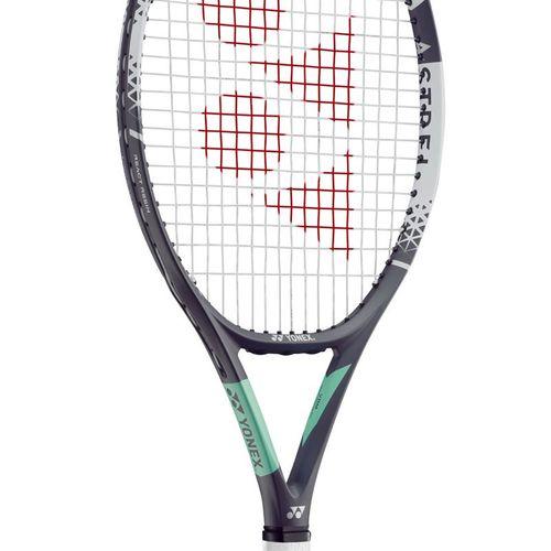 Yonex Astrel 100 Tennis Racquet