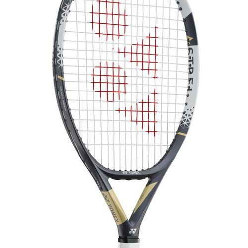 Yonex Astrel 115 Tennis Racquet