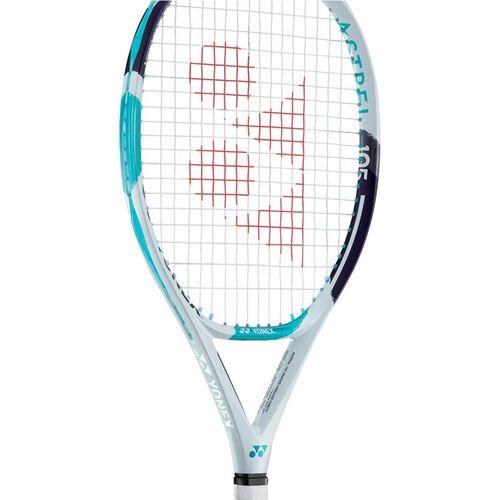 Yonex Astrel 105 Tennis Racquet
