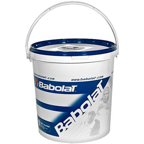 Babolat Mid Ball 72 Ball Bucket
