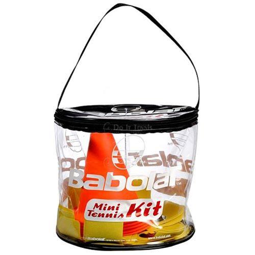 Babolat Mini Tennis Kit 730000