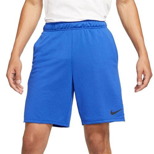 Nike Dri Fit Short Mens Game Royal/Black CJ2210 480