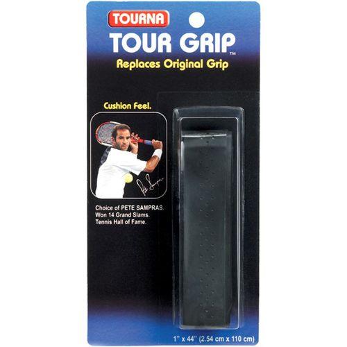 Tourna Classic Tour Grip