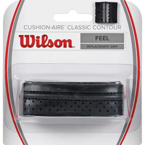Wilson Cushion Aire Contour Replacement Tennis Grip