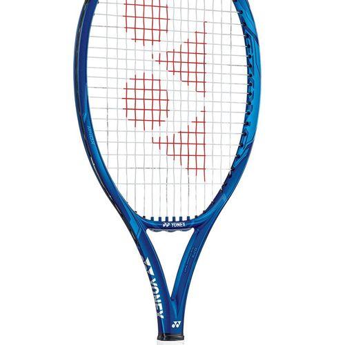 Yonex 2020 EZONE 105 Tennis Racquet Blue EZ06105û