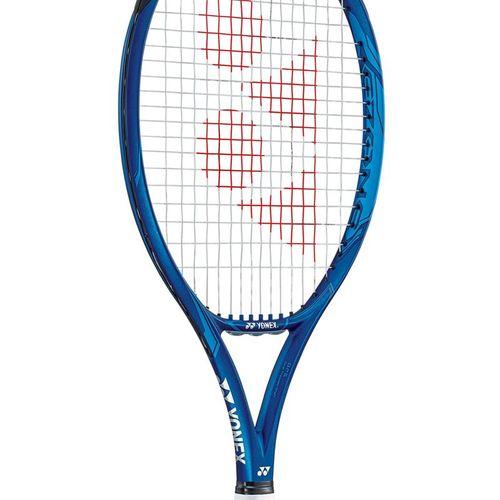 Yonex 2020 EZONE 108 Tennis Racquet Blue EZ06108û
