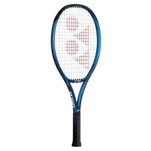 Yonex EZONE 25 Junior Tennis Racquet