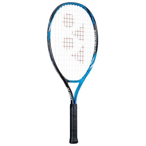 Yonex EZONE 25 Junior Tennis Racquet - Blue