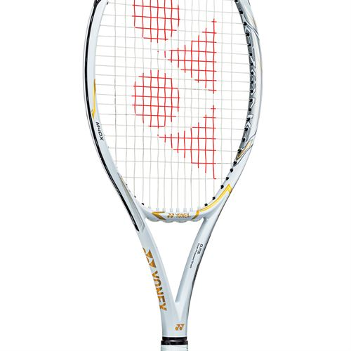 Yonex EZONE 98 (305G) Osaka LImited Edition Tennis Racquet