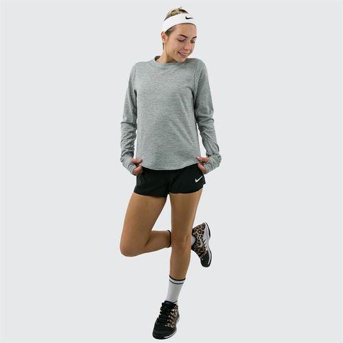 Nike Fall 19 New Look 7