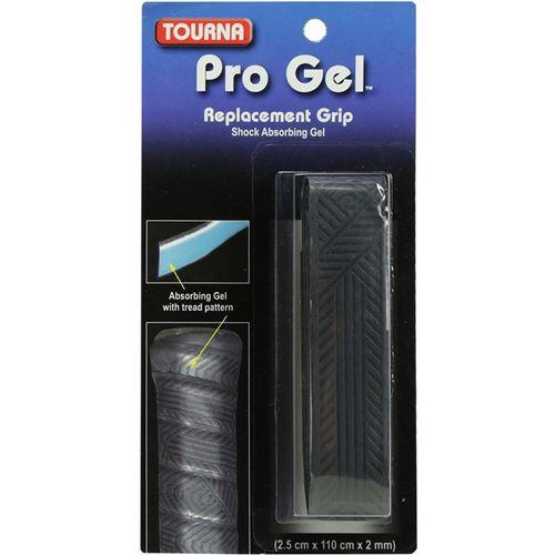 Tourna Pro Gel Replacement Grip