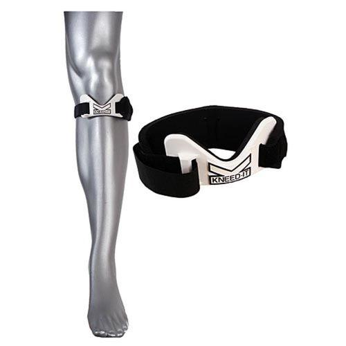 KneedIT Knee Guard
