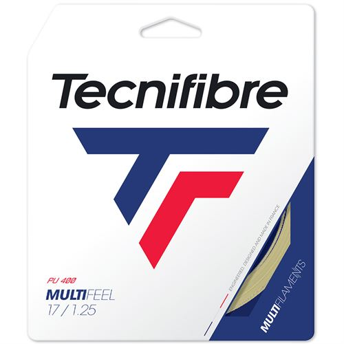 tecnifibre-multifeel-tennis-string
