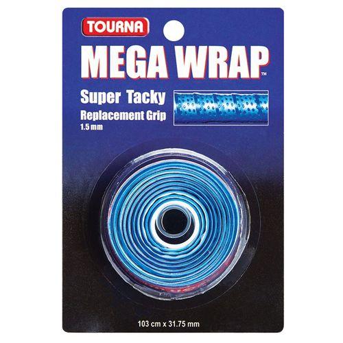 Tourna Mega Wrap Replacement Grip