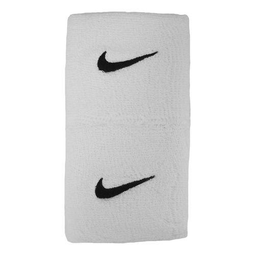 Nike Swoosh Singlewide Wristbands NNN04-101OS