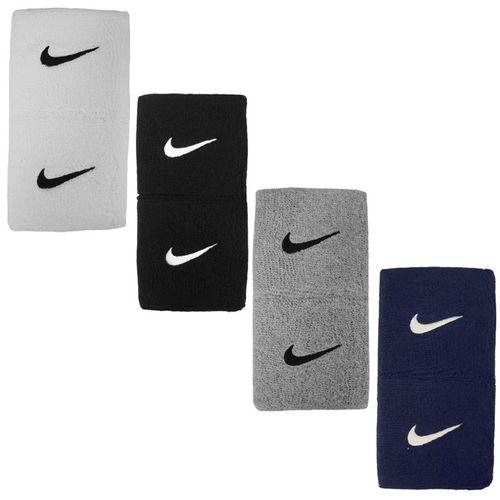 Nike Swoosh Singlewide Wristbands