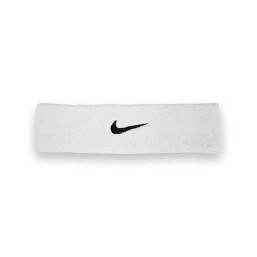 Nike Swoosh Headband NNN07-101OS