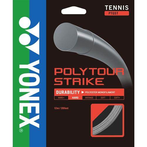 Yonex Poly Tour Strike 120 Tennis String