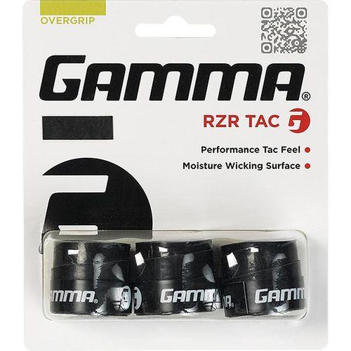 Gamma RZR Tac Overgrip