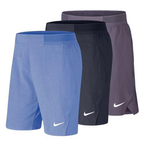 Nike Court Flex Ace 9 Inch Short Summer 20 B