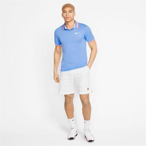 Nike Mens Summer 2020 Look 3