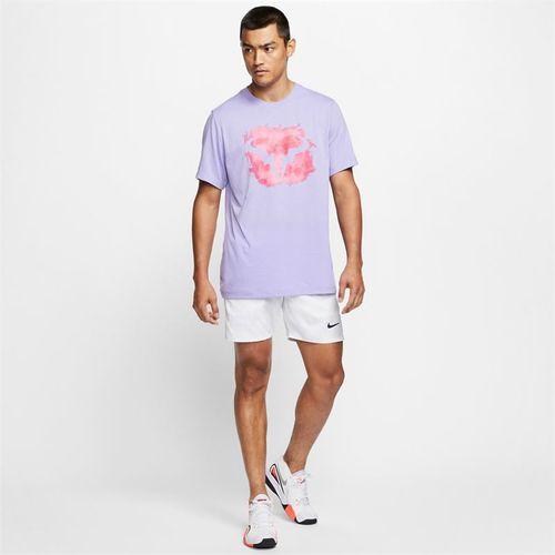 Nike Mens Summer 2020 Look 6