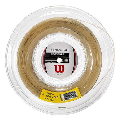 wilson-tennis-string