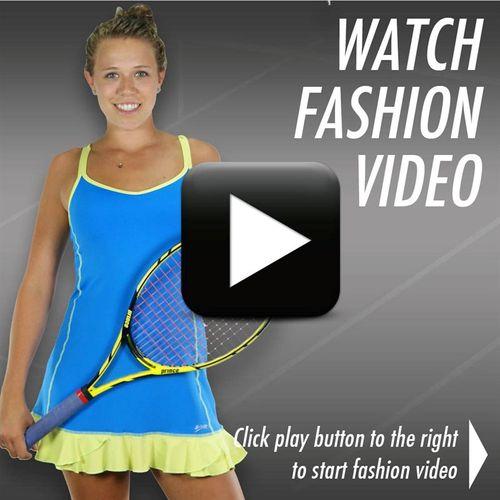 Sofibella Venture Video