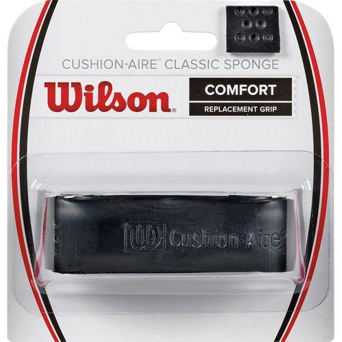 Wilson Cushion Aire Sponge Replacement Tennis Grip