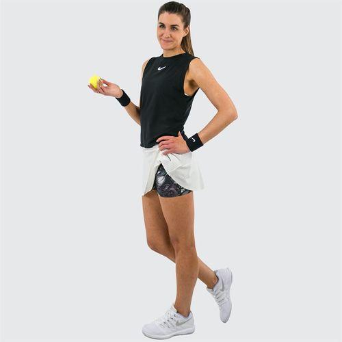 Nike Summer 19 New Look 1
