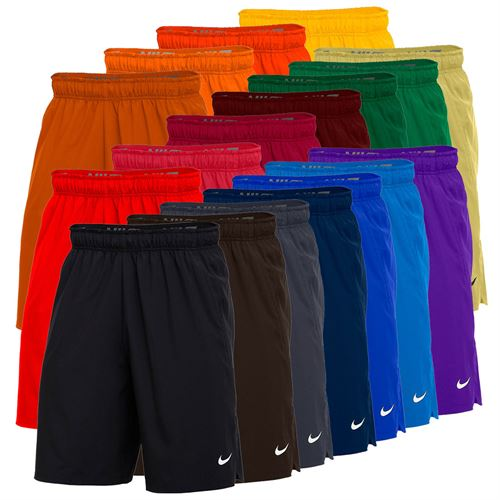 Nike Flex Woven 2.0 Team Short