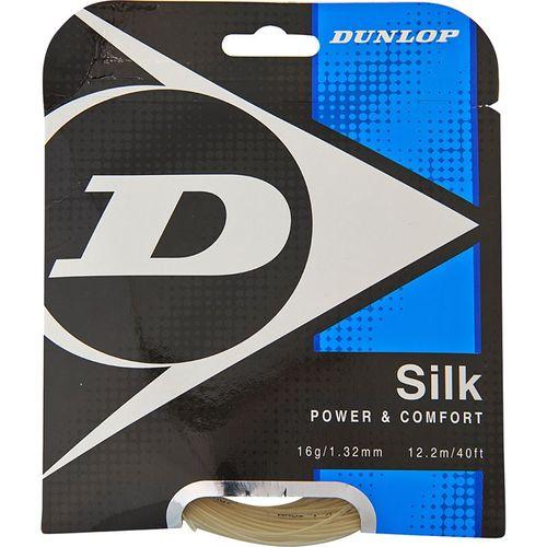 Dunlop Silk 16G Tennis String