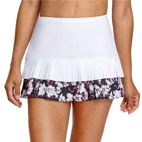 Tail Japanese Garden Cleopatra 13.5 inch Skirt Womens Chalk TB6011 1200