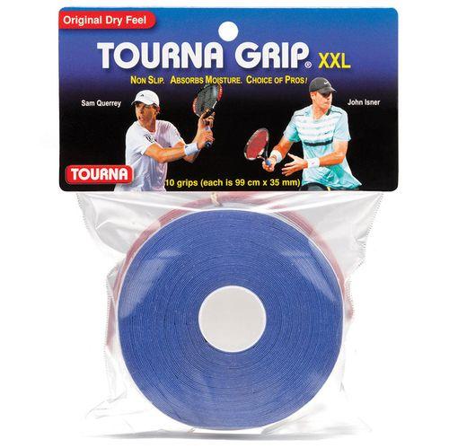 Tourna Grip XXL OverGrip (10 pack)