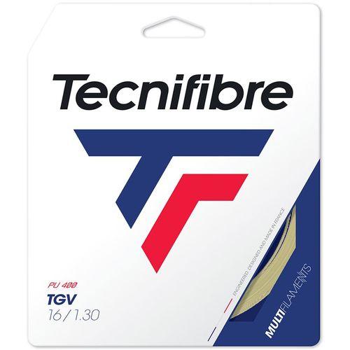 tecnifibre-tennis-string