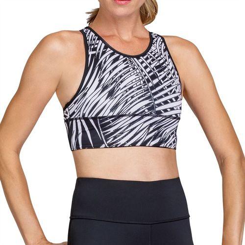 Tail Essentials Aries Reversible Sports Bra Womens Zanzibar TX2732 H31X